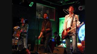 Drive-By Truckers - Uncle Frank (Lee's Palace, Toronto) [HD]
