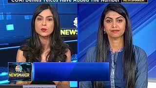 UIDAI Number Pre-Loaded On Several Phones
