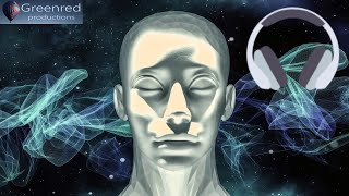 Super Intelligence: Memory Music Improve Focus and Concentration with BInaural Beats Focus Music