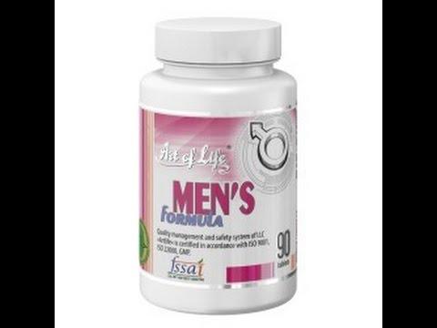 Alfa-bloccanti nel trattamento della prostata