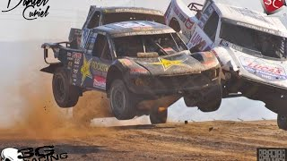 Lucas Oil OffRoad Racing Series Estero Beach 2015 By ZooRoad Co Dia1