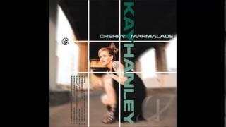 Kay Hanley - 05 Sheltering Sky