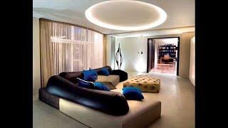 Interior Rumah Type 27 Video Video