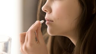 Cat e bine sa iei antibiotice? Raspunsul e diferit de ceea ce crezi!