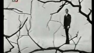 Karel Gott - Pošli to dál (1967)