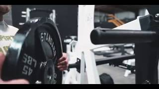 Arsenal Strength Reloaded Vertical Chest Press