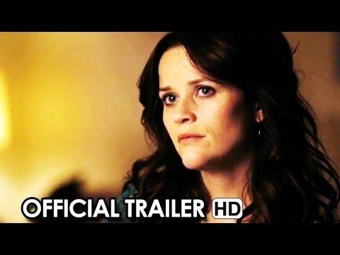 The Good Lie (2014) Trailer