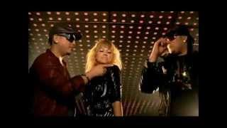 fanni lu -celos remix