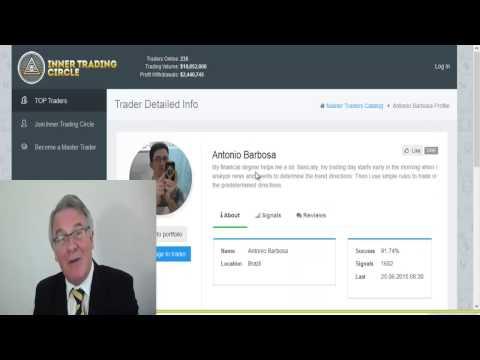 Ist es möglich, onlinebewertungen zu verdienen