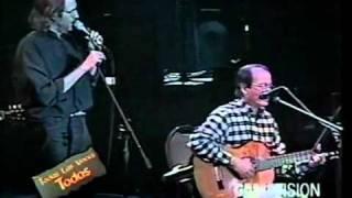 Silvio Rodríguez y Luis Eduardo Aute - Sin tu latido