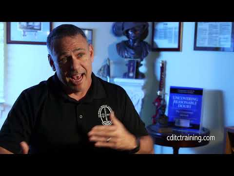8 What other Certifications does the CDITC Offer - YouTube