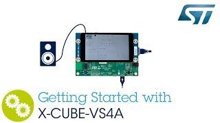 stm32f469i disco tutorial - Thủ thuật máy tính - Chia sẽ kinh nghiệm