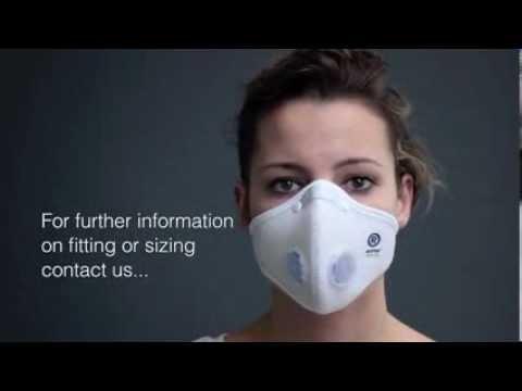 Katangian ng collagen face mask