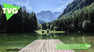 Hollow Coves - The Woods (Ghosts Remix)
