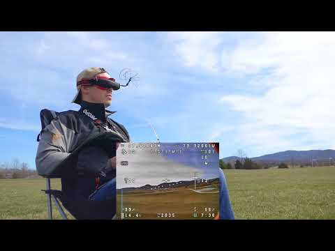 first-narrated-fpv-flight--strix-goblin