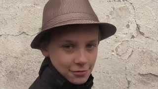 Video Jó, mládí