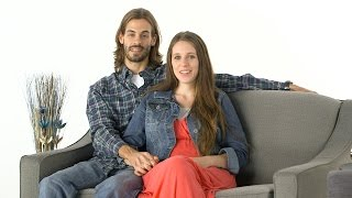 🎉Another Duggar Baby On The Way! 👶 Jill and Derick Dillard Are Expecting!