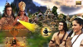 Episode 27 || Om Namah Shivay