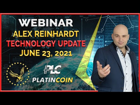 Sirve bitcoin trader
