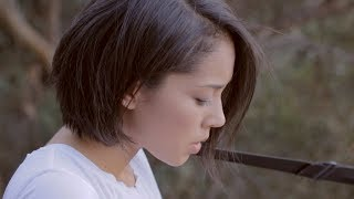 hmongbuy.net - Thinking Out Loud - Ed Sheeran (Kina Grannis Cover)