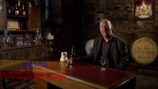 Chivas Regal - 12 YO Blended Scotch Whisky