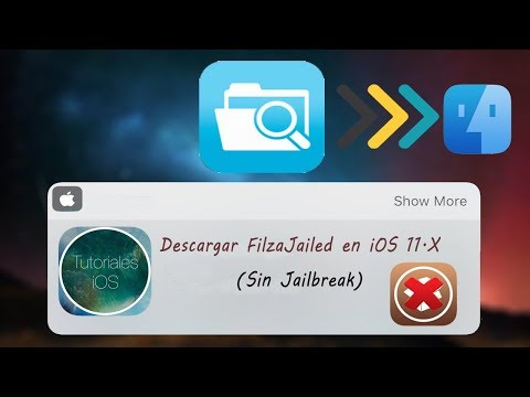 How To Delete Apps4iphone