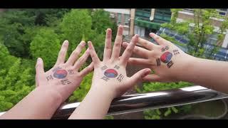 광양YMCA 청소년 활동영상