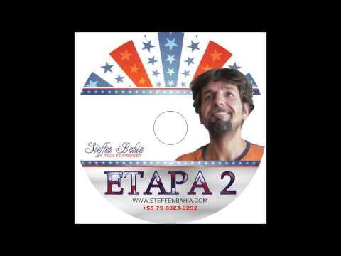 copa 2014 education - channel steffen bahia