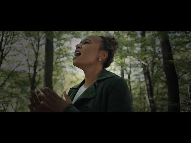Prayed Up - Emeli Sande
