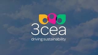 3CEA Bio Energy