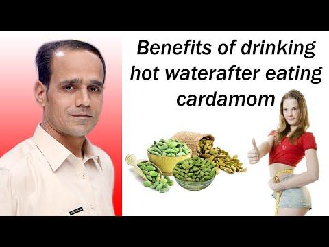 Bőrparazitákkal való fertőzés