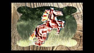 Raffi - Listen to the Horses