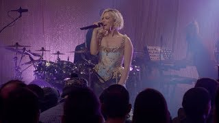 Bebe Rexha   I'm A Mess (Live From Honda Stage At The IHeartRadio Theater NY)