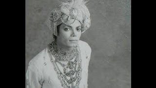 Michael Jackson Dangerous Reversed (9 02 MB) 320 Kbps ~ Free