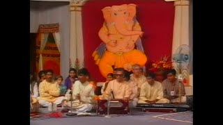 Evening Program, India Tour (around 25th of December) thumbnail