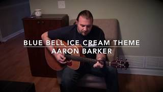 The Good Old Days (Blue Bell Ice Cream Theme)