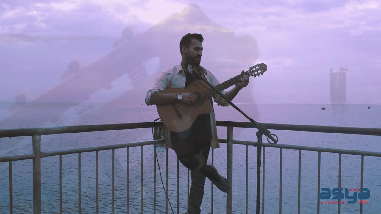 Sercan Tankaş – Hasret Türküsü Şarkı Sözleri