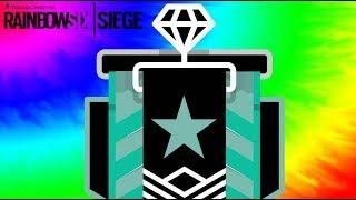 (Ps4)FINALLY DIAMOND