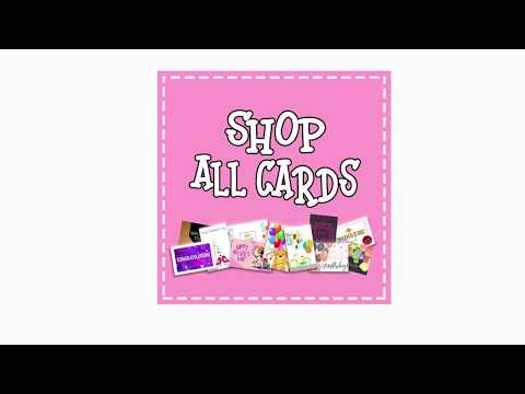 How to use online greeting cards send out cards send personalized greeting cards in canada m4hsunfo