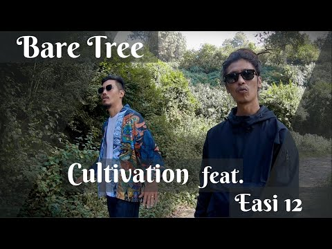 , title : 'Cultivation - Bare Tree feat. Easi 12 (Official Video) [Nepali Reggae]