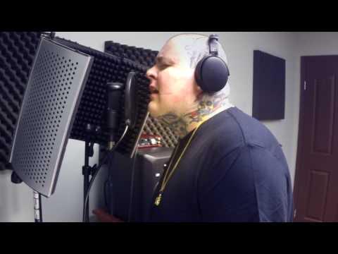 Merkules - In The End Remix (RIP Chester Bennington)