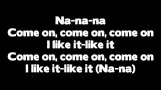Rihanna   S&M Lyrics