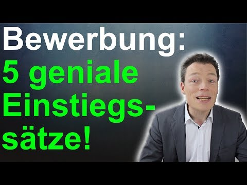 Singles oerlinghausen