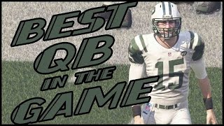 THE BEST QB IN THE GAME!! - Madden 16 Ultimate Team | MUT 16 XB1 Gameplay