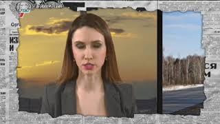 Теракт в Луганске:  сложные схемы, взрывчатка и диверсии — Антизомби, 14.07.2017