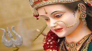 jai ambay gauri aarti - YouTube