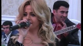 Manaf Agayev və Mətanət Əsədova aşıq Namiq Fərhadoğlunun konsertində - SUPER İFA