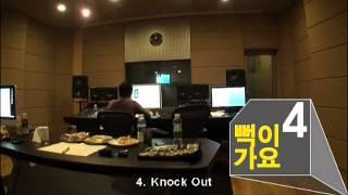 [ENG] GD&TOP - Recording BTS