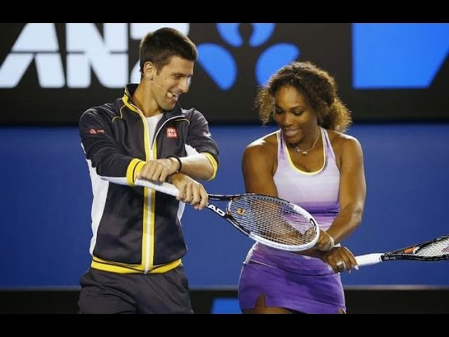 Novak-djokovic-hilarious-moments-ii