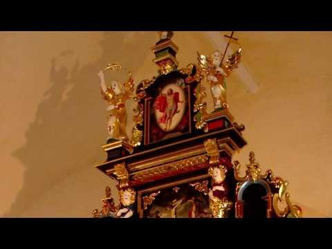 Как относиться церковь к астрологии